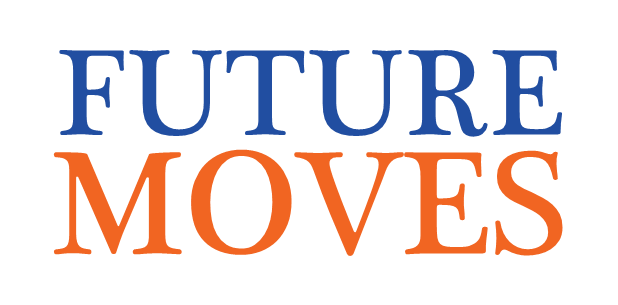 Future Moves (final)