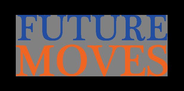 Future Moves (final)