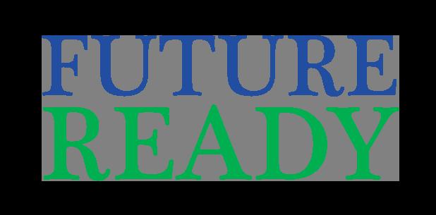 Future Ready (final)