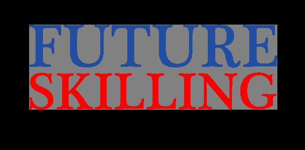 Future Skilling (final)