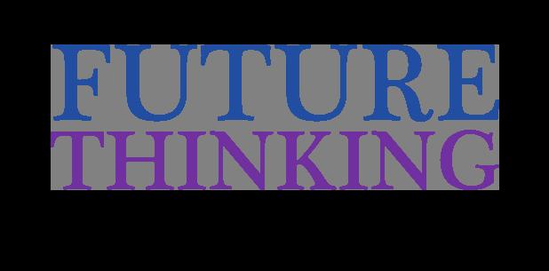 Future Thinking (final)