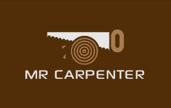 Mr Carpenter