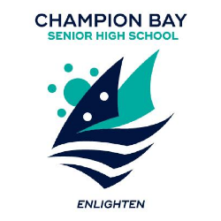 Champion Bay SHS