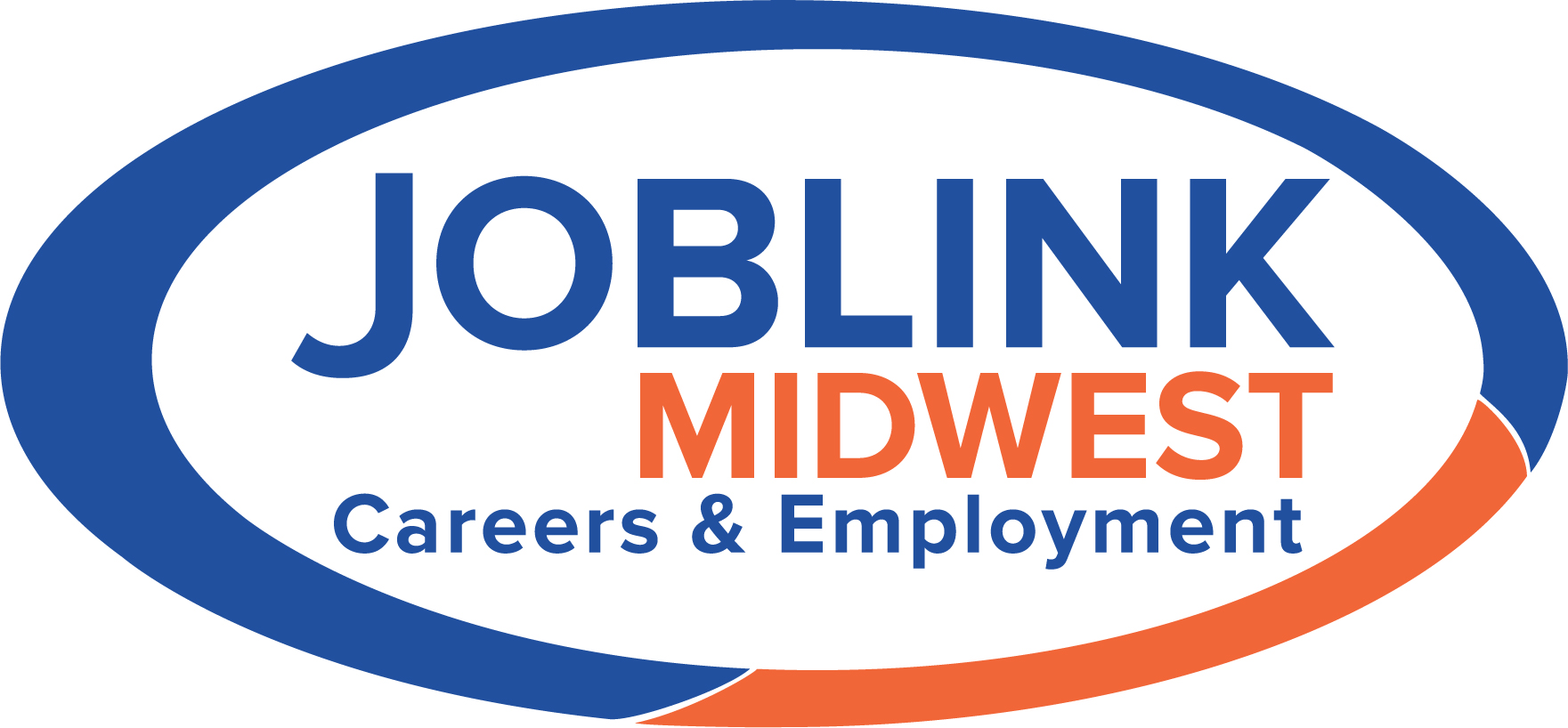 Joblink Midwest
